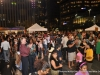 salsa-on-the-square-09-16-2010-101