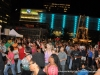 salsa-on-the-square-09-16-2010-120